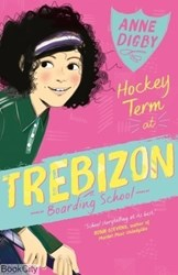تصویر  Hockey Term at Trebizon